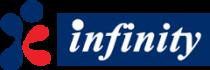 Infinity Logistics & Transport Sdn Bhd